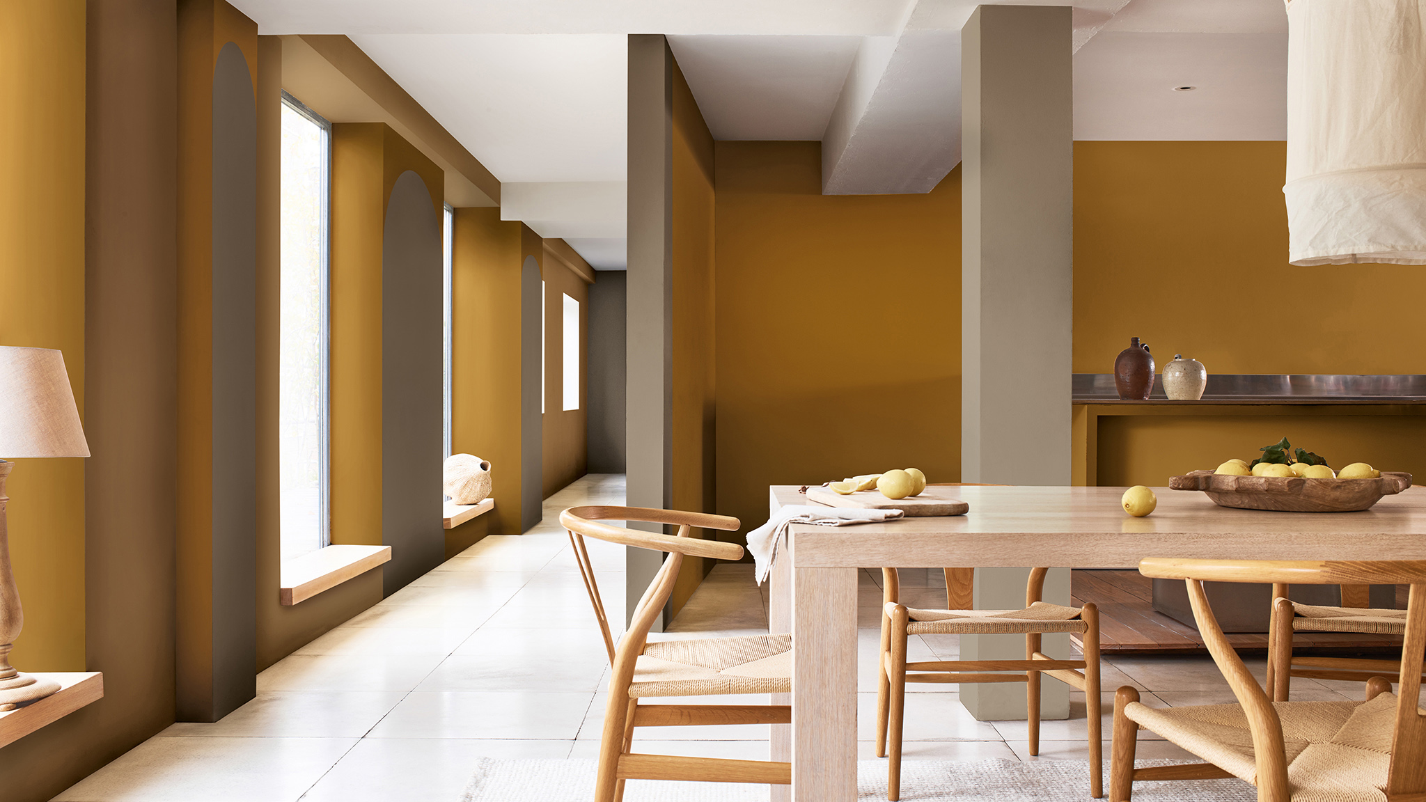 Dulux_CF21_how-to_arch_dining room with windows_Global_5